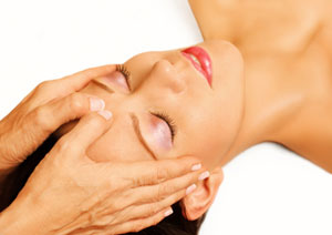 Reiki Session Long Island
